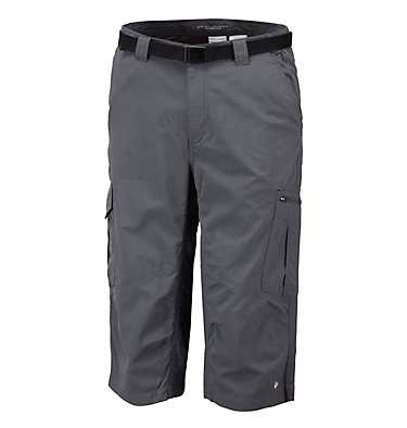Men's Silver Ridge™ Capri , front