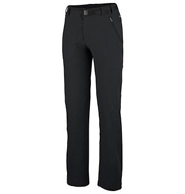 Men's Maxtrail Pant™ , front