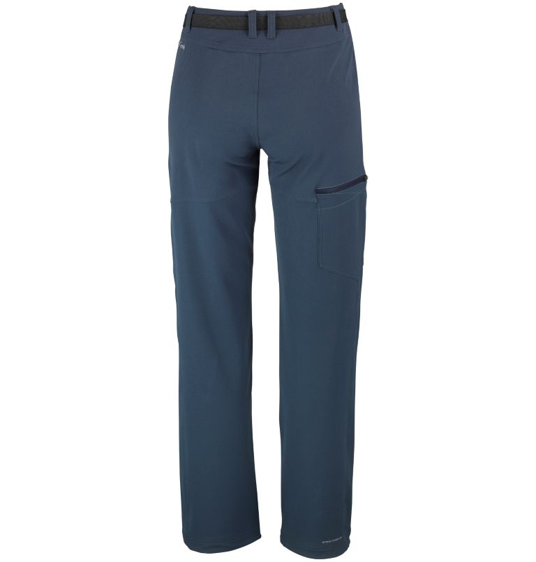 Men's Maxtrail Pant™ Men's Maxtrail Pant™, back