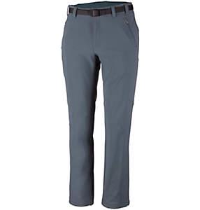 Men's Maxtrail Pant™