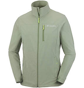 Heather Canyon™ Hoodless Jacke für Herren