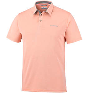 Men's Nelson Point™ Polo