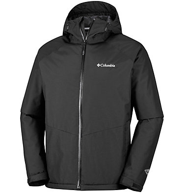 Men's Mossy Path™ Jacket , front