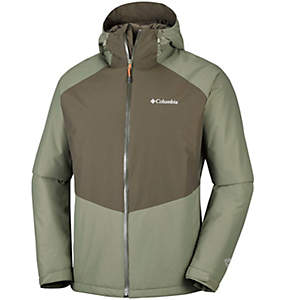 Men's Mossy Path™ Jacket