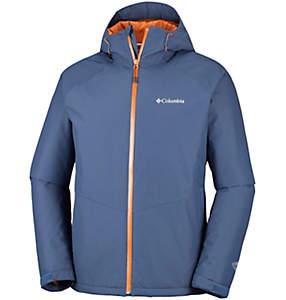 Men's Mossy Path™ Jacket