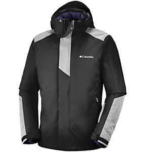 Men's Pala Peak™ Jacket