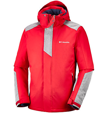 Men's Pala Peak™ Jacket , front