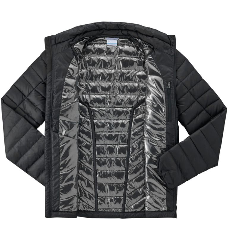 Men's Horizon Explorer™ Jacket Men's Horizon Explorer™ Jacket, a1