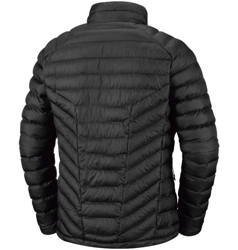Men's Horizon Explorer™ Jacket Men's Horizon Explorer™ Jacket, back