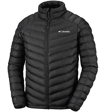 Men's Horizon Explorer™ Jacket , front
