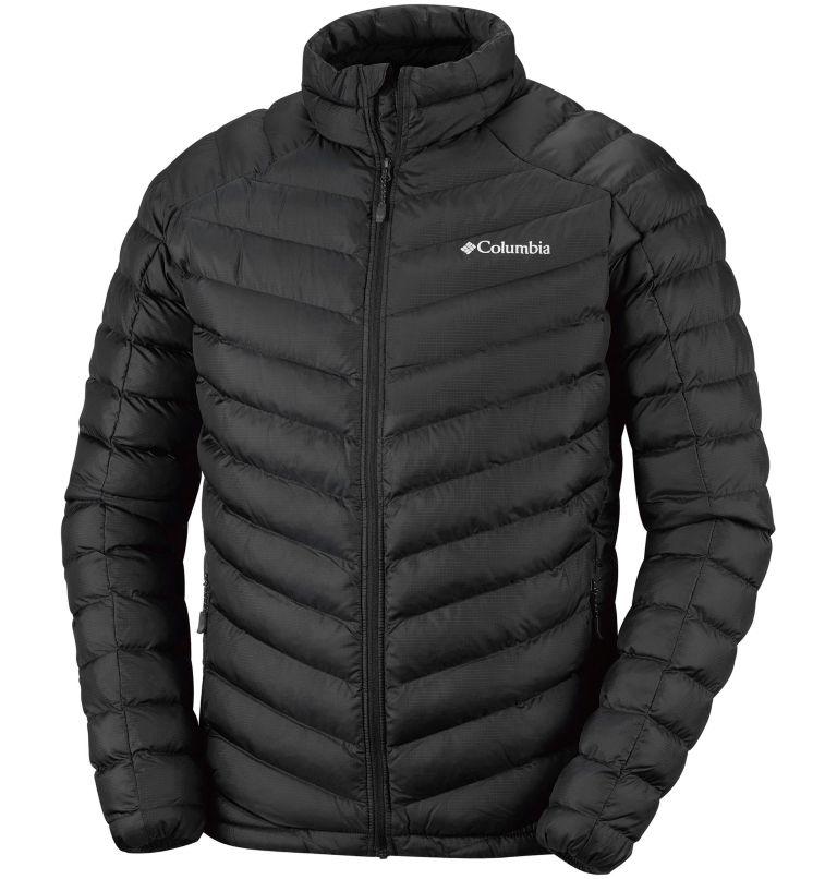 Men's Horizon Explorer™ Jacket Men's Horizon Explorer™ Jacket, front