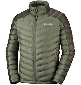 Men's Horizon Explorer™ Jacket