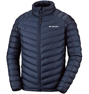 Men's Horizon Explorer™ Jacket