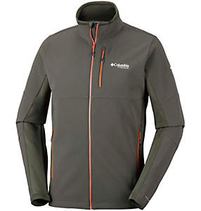 Men's Titan Ridge™ III Hybrid Jacket