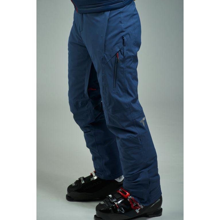 55657bb7dcc Men s Snow Rival™ Trousers