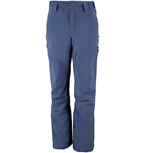 Men's Snow Rival™ Trousers