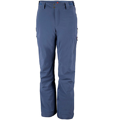 Men's Snow Rival™ Trousers , front