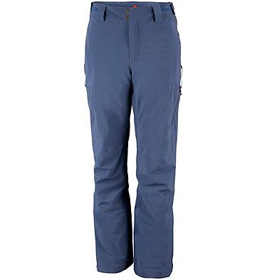 Pantaloni Snow Rival™ da uomo , front