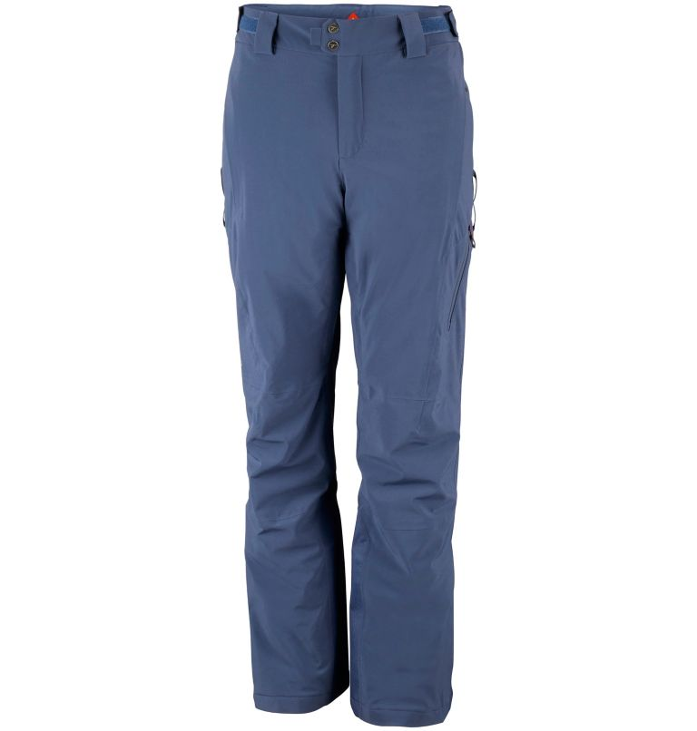 Men's Snow Rival™ Trousers Men's Snow Rival™ Trousers, front