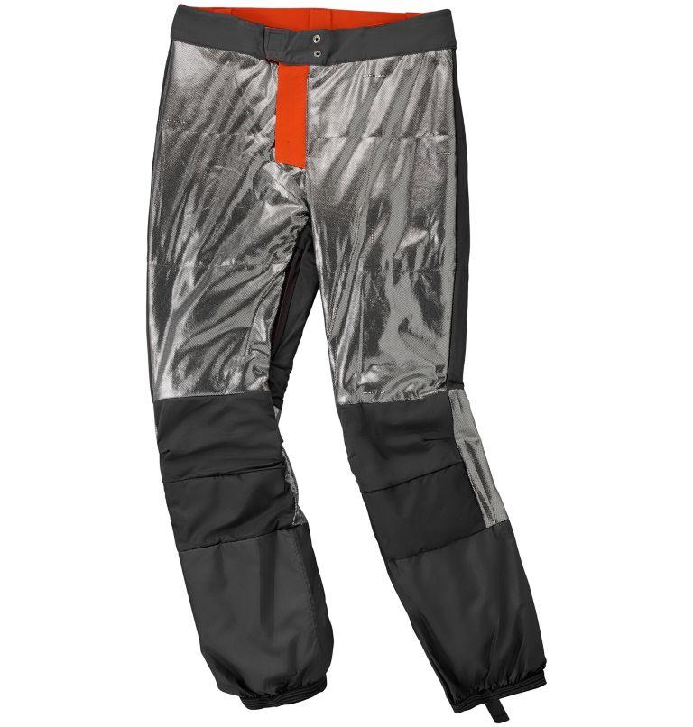 Pantaloni Snow Rival™ da uomo Pantaloni Snow Rival™ da uomo, a1