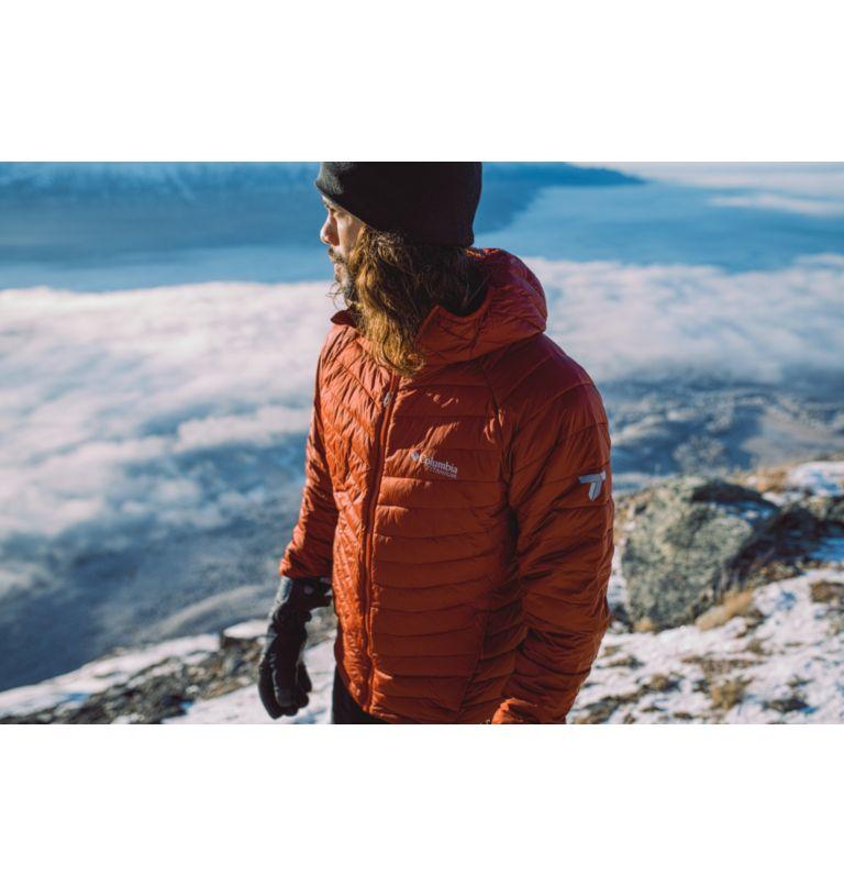 Veste À Capuche Altitude Tracker™ Homme Veste À Capuche Altitude Tracker™ Homme, a2