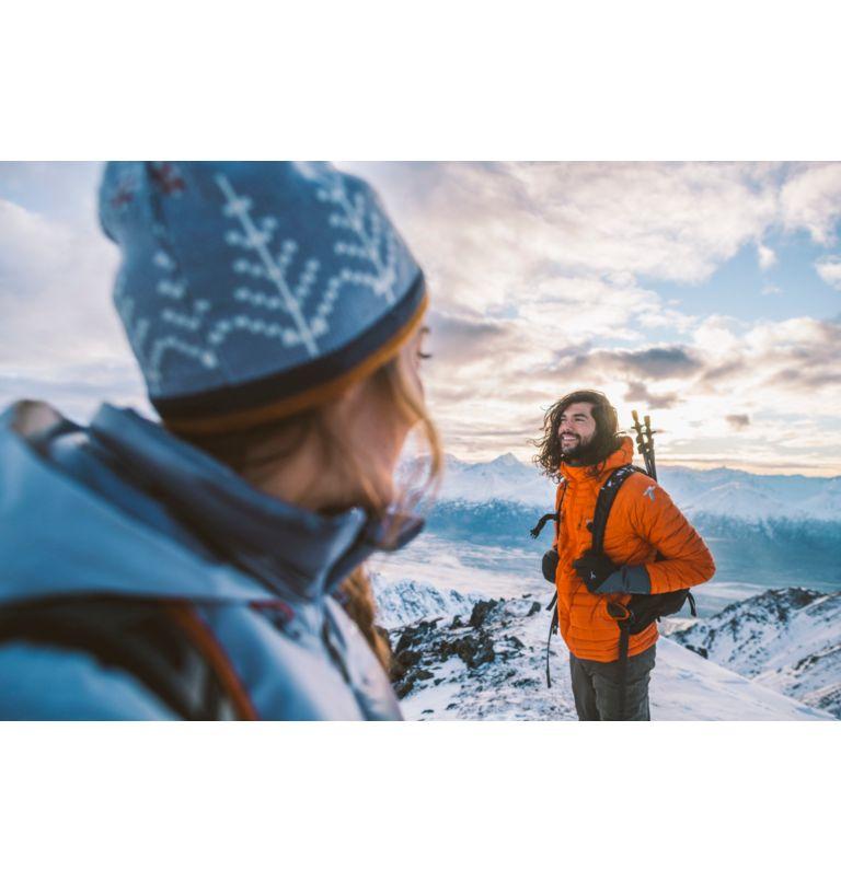 Veste À Capuche Altitude Tracker™ Homme Veste À Capuche Altitude Tracker™ Homme, a3