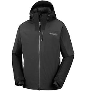 Men's Powder Keg™ II Jacket