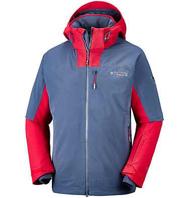 Men's Powder Keg™ II Jacket , front