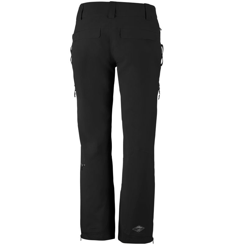 Pantalon Powder Keg™ II Homme Pantalon Powder Keg™ II Homme, back
