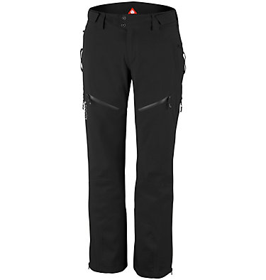 Pantalon Powder Keg™ II Homme , front