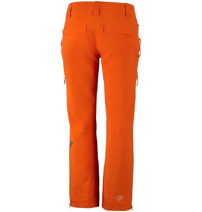 Pantalon Powder Keg™ II Homme Pantalon Powder Keg™ II Homme, back