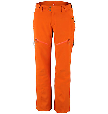 Men's Powder Keg™ II Trousers , front