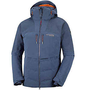 Men's Powder Keg™ II Down Jacket