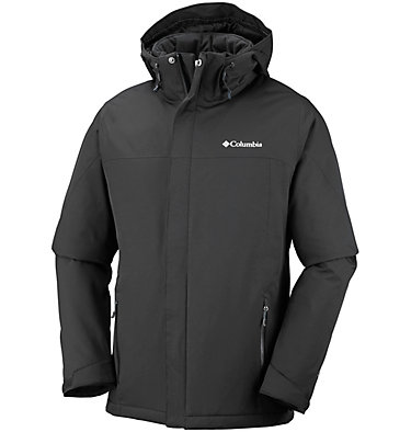 Men's Everett Mountain™ Jacket , front