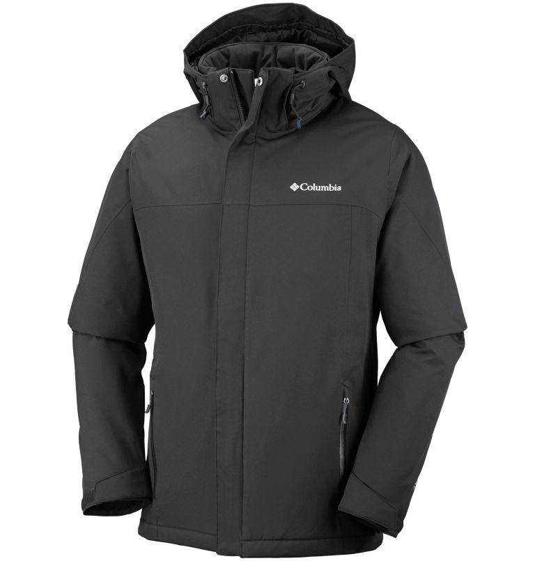 Veste Everett Mountain™ Homme Veste Everett Mountain™ Homme, front