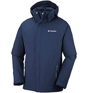 Everett Mountain™ Jacke für Herren