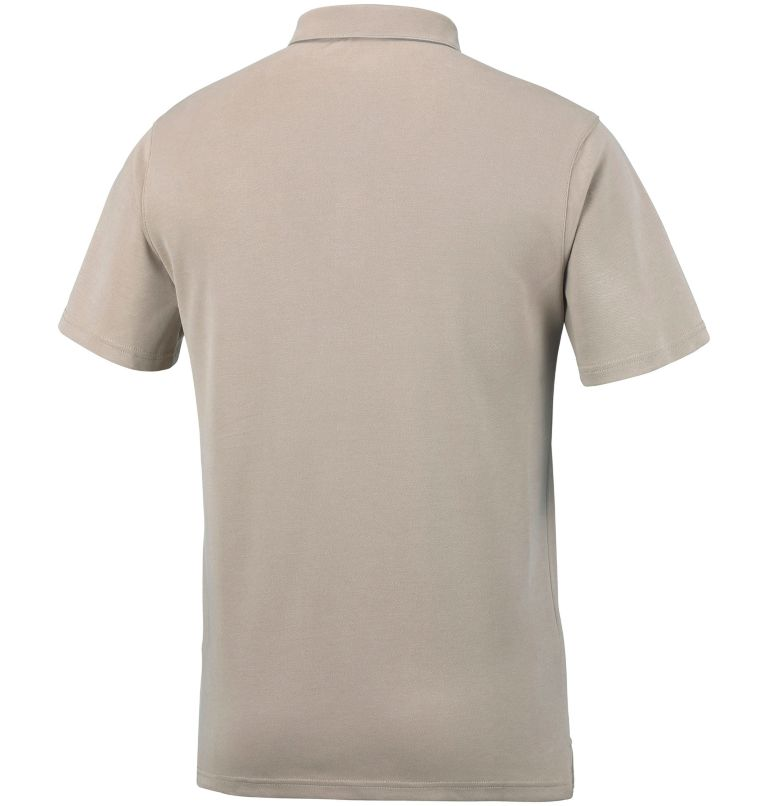 Polo Nelson Point™ para hombre – Talla Grande Polo Nelson Point™ para hombre – Talla Grande, back