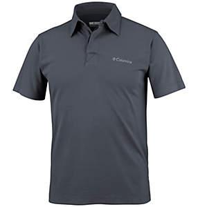 Sun Ridge™ Poloshirt für Herren – in Übergrößen
