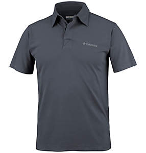 Men's Sun Ridge™ Polo - Plus Size