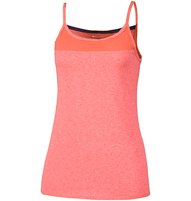 Women's Saturday Trail™ Novelty Tank – Plus Size , front