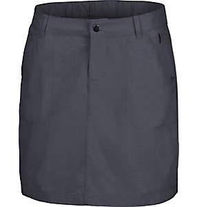 Women's Arch Cape™ III Skort–Plus Size