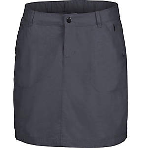 Women's Arch Cape™ III Skort – Plus Size