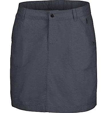 Arch Cape™ III Hosenrock für Damen– in Übergrößen , front