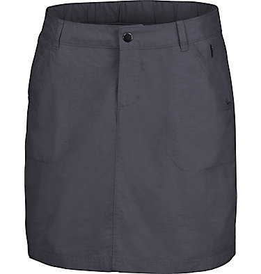 Women's Arch Cape™ III Skort–Plus Size , front