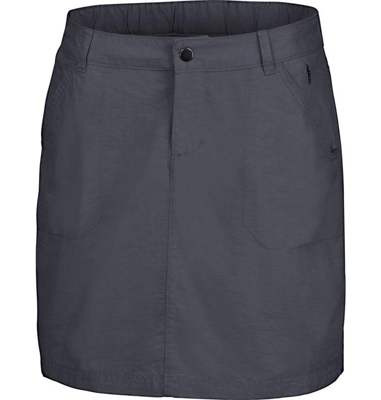 Women's Arch Cape™ III Skort–Plus Size Women's Arch Cape™ III Skort–Plus Size, front