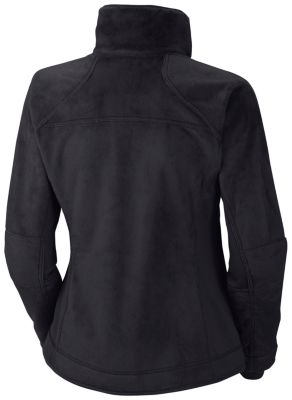 Women's Pearl Plush™ II Fleece - Extended Size