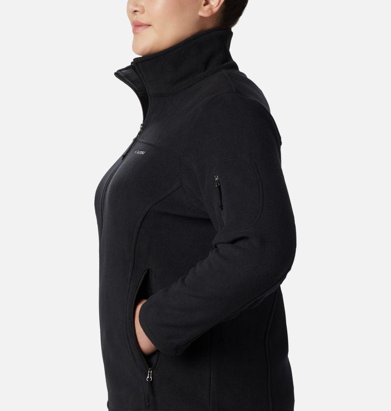 Women's Fast Trek™ II Jacket – Plus Size Women's Fast Trek™ II Jacket – Plus Size, a1