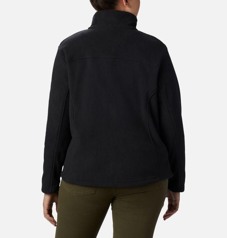 Women's Fast Trek™ II Jacket – Plus Size Women's Fast Trek™ II Jacket – Plus Size, back