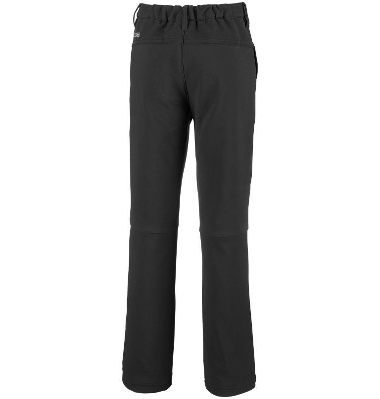 Pantalon Maxtrail™ Junior Pantalon Maxtrail™ Junior, back