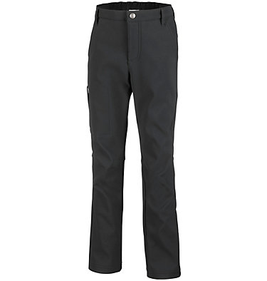 Pantalon Maxtrail™ Junior , front